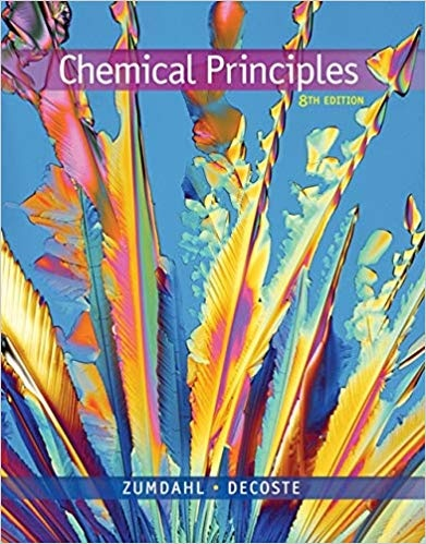 where can i download the chemical principles 8th edition zumdahl