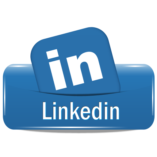 How to write on LinkedIn that you were the creator of a company's ...