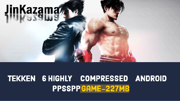 free download android games highly compressed