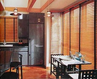 Where Can I Find Cheap Window Blinds In The Bay Area Quora