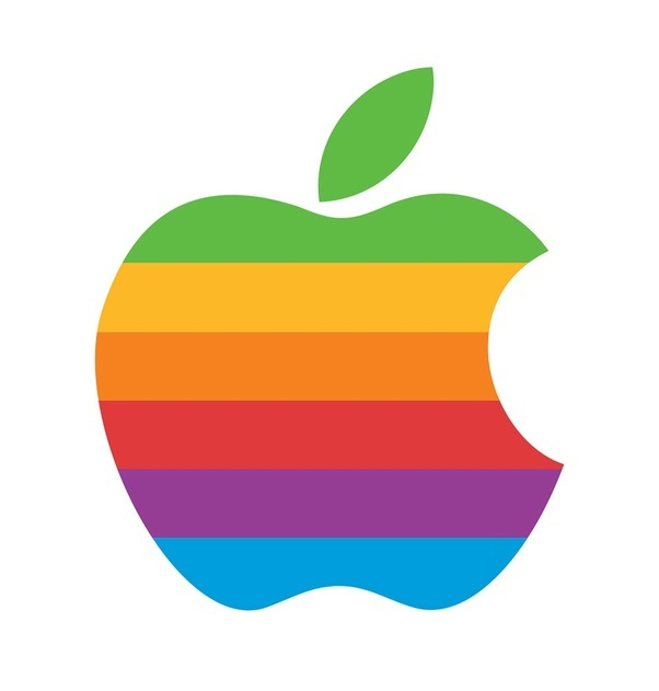 What Is The Significance Of The Bite Taken Out Of The Apple Logo