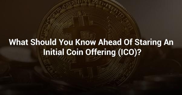 coin launch coincreator