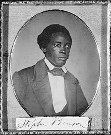 Who were the first black presidents? - Quora