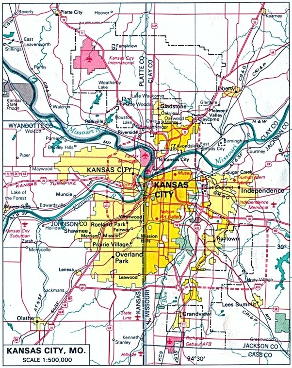 Why is Kansas City split between Kansas and Missouri? - Quora Kansas City Usa Map Cities on orlando map cities, missouri map cities, long island map cities, nebraska map cities, arizona map cities, philadelphia map cities, maryland map cities, san diego map cities, oklahoma map cities, idaho map cities, minnesota map cities, virginia map cities, new mexico map cities, columbia map cities, oregon map cities, new england map cities, spokane map cities, nevada map cities, tennessee map cities, iowa map cities,