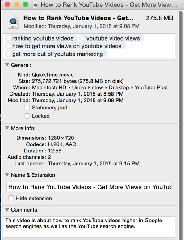 How to boost my Youtube videos with 5000 views - Quora