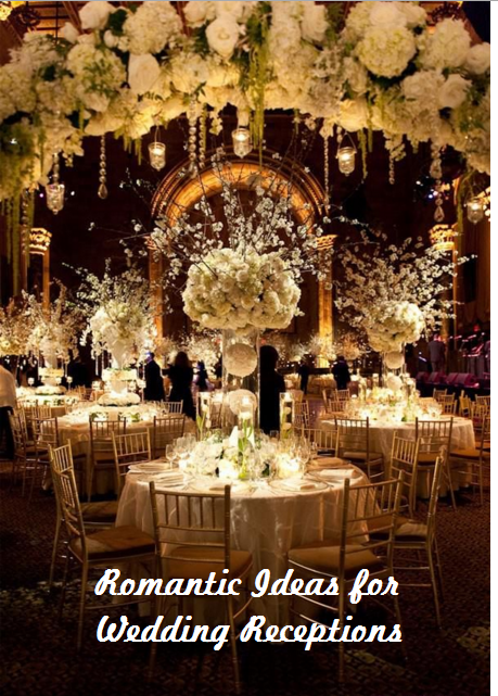 What Are Some Affodable Wedding Reception Venues In Tagaytay Quora