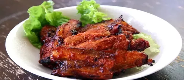 What are the best korean foods or dishes which are not spicy quora if you want to take non vegan korean recipe then just go for this typical korean cuisine forumfinder Image collections