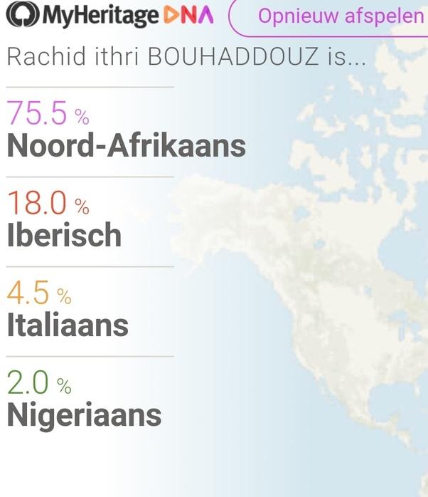 Do Europeans belong in Africa? - Quora