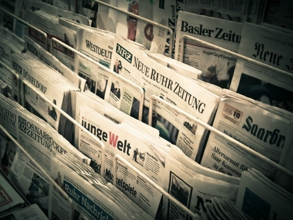What are the best journalism colleges in india after 12th? - Quora