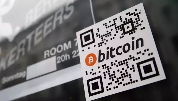 Why is Bitcoin Cash not exceeding the Bitcoins value? - Quora