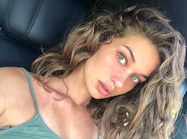 Why are Albanian women so stunningly beautiful? - Quora