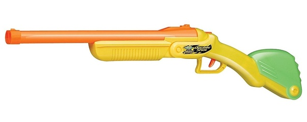 How Durable Are Nerf Guns Quora
