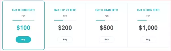 Why is it significantly more expensive to buy bitcoin with inr than buying btc in usd if you calculate the above and convert it to inr it comes to rs 754598 10000089 11235 1 exchange fee 665usd to ccuart Images