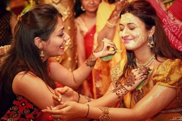 What are wedding ceremonies like in Pakistan? - Quora