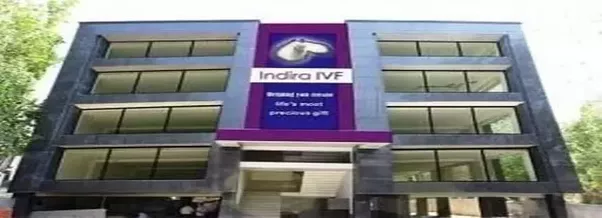 Ivf specialists in bangalore dating 10