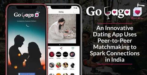 Finder app prostitute android 10 Best