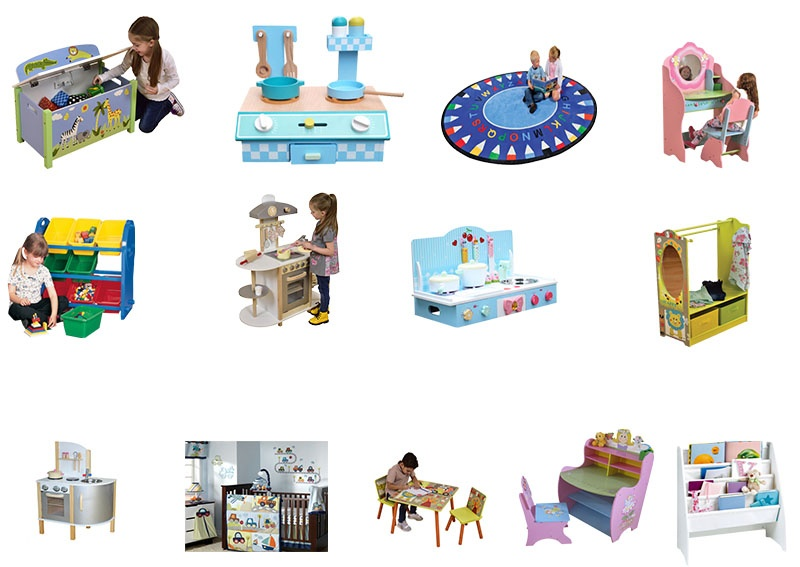 I Recommend You To Go Through This Website Storage Kiddospot And Gets Furniture For Your Beloved Kids Let S Have A View Of Some