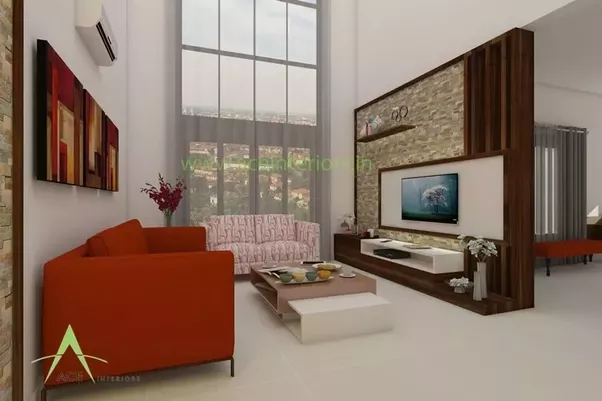 which is the best interior designing company in bangalore quora