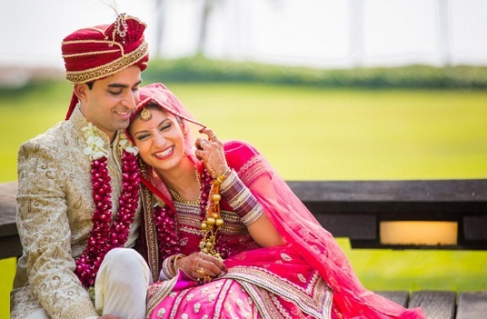 Which is the best marriage bureau in Delhi? - Quora