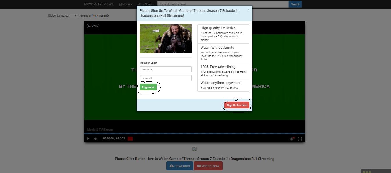 game of thrones season 6 download quora