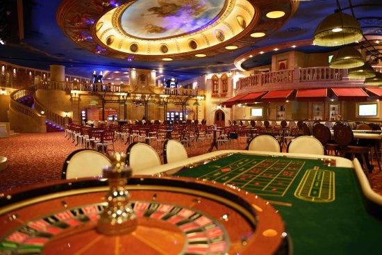 sky casino slots tips