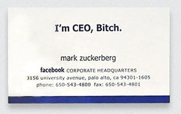 prioritise all your titles and pick the one that tops all others you cant have your cake and eat it otherwise try the below for illumination - Business Card Titles