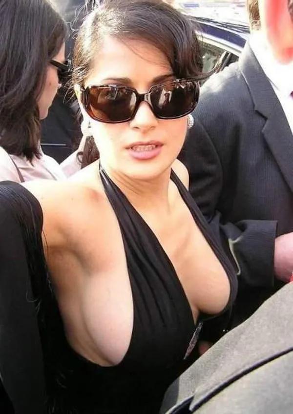 Free julia roberts nude pics