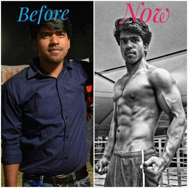 cec0fd9dd3 Currently I m weighing 72.4Kg with body fat under 12% and I am happy with  my progress.