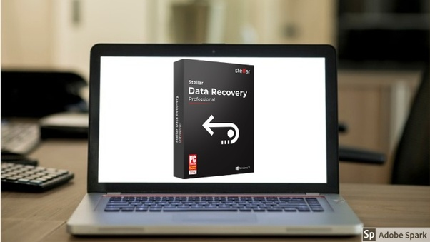 Which is the best free recovery software? - Quora