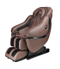 What Is The Best Reclining Massage Chair Available Quora