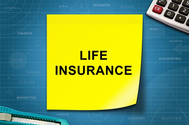 I am looking for a good insurance plan but want to know ...