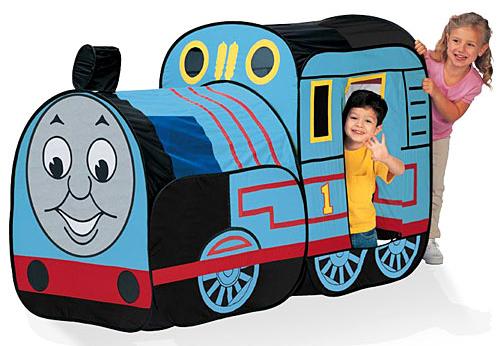 [1] Toddler train costume //.costumes.net/toddler-... [2] Actors //.smh.com.au/opinion/bl... [3] Chefs //thomasthetankenginefriend.  sc 1 st  Quora & What purpose do drivers serve on u201cThomas the Tank Engineu201d other than ...
