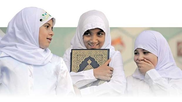 want srilanka muslim girls