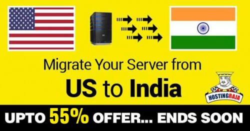 Dedicated server best price c r