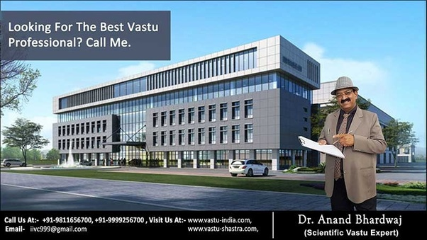 What are Vastu remedies for the office? - Quora