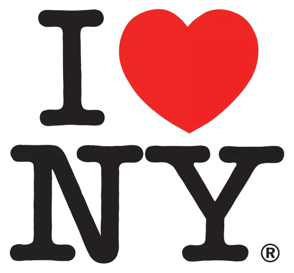 Does I Love New York Help In Creating A Brand For New York City