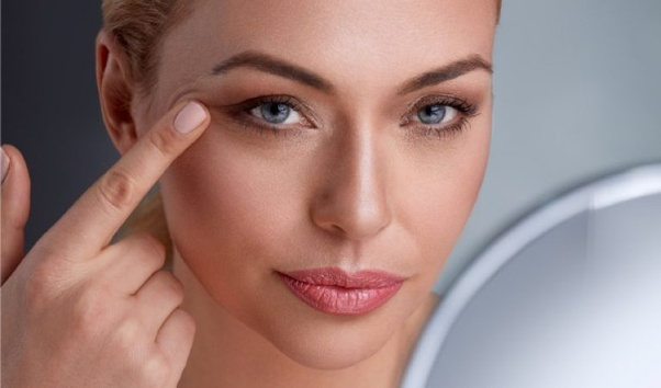 What is the most effective treatment for skin tightening? - Quora