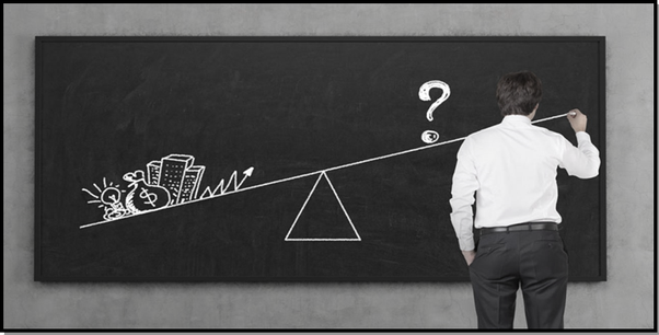 Can Trading Leverages Be Helpful For The Beginner Traders?
