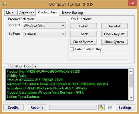 microsoft office 2010 fix it tool download