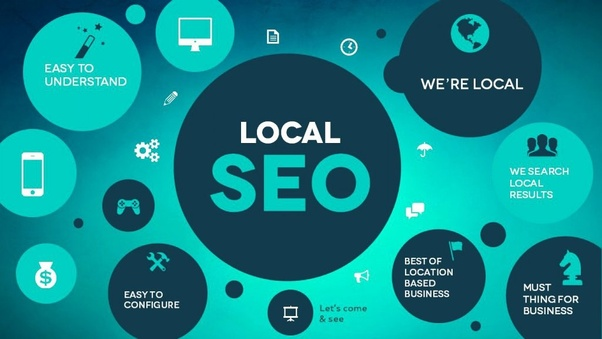 3 Local SEO Tactics Your Business Can't Miss Out