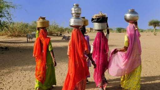 What are the major problems indian villages are facing? - Quora