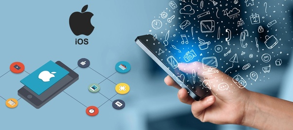 Who offers the best iPhone app development services? - Quora