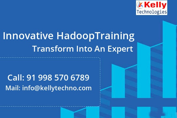 Which is the best online course for learning Hadoop? - Quora