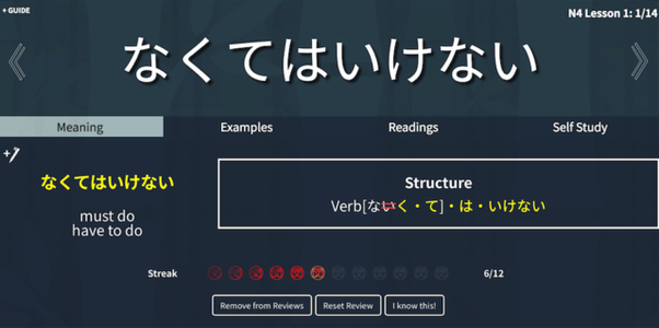 How did you best learn a foreign language: Rosetta Stone