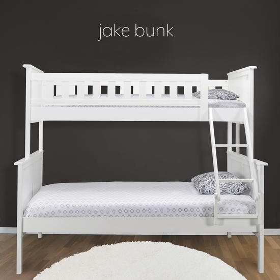 Buy Bedroom Set Online: Where Can I Buy Children's Bedroom Furniture Online?