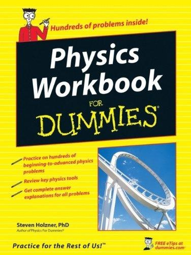 What Is The Best Book To Learn Physics For Beginner Quora