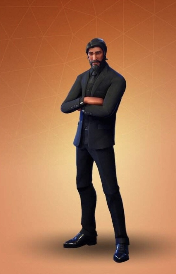 although spending money on fortnite battle royale does not give you an advantage in game it does however let you have the opportunity to grind which means - fortnite is not for kids