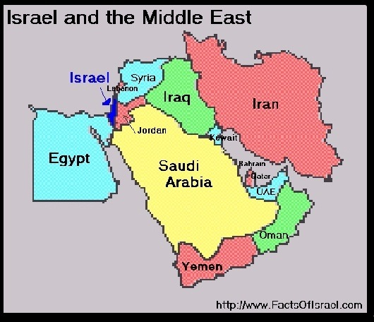Why does the flag of israel not appear in the arabic wikipedia answer wiki gumiabroncs Choice Image