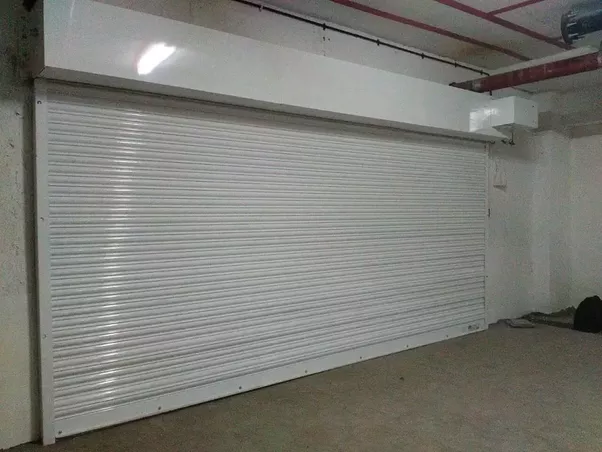 Fire Resistant Sliding Doors Are Designed To Combine Neat Appearance With  Excellent Fire Protection Features.