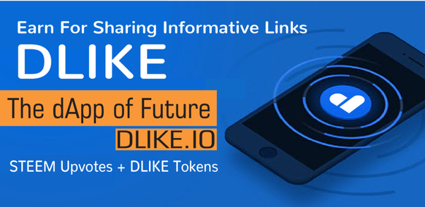 What is Dlike? Does it really pay to share links? - Quora